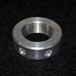 Steel Locking Ring