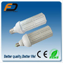 100W LED Corn Light replaced 350-400W CFL HPS etc