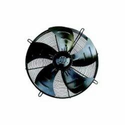Axial Fan- Large