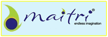 MAITRI Texfab. Pvt. Ltd.