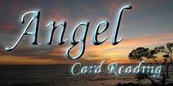 Angel Tarot Card Reading