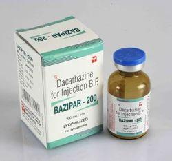 Dacarbazine Injection