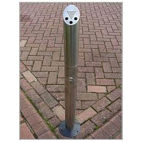 SS Pole