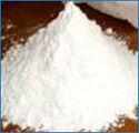 Silica Powder- Quartz Powder