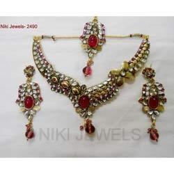 Exclusive Fashion Jewelry