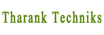 Tharank Techniks