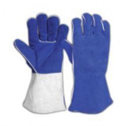 Heat Resistance Glove