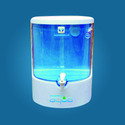 Gravity Water Purifier