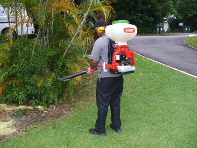 garden-pest-control-500x500.jpg