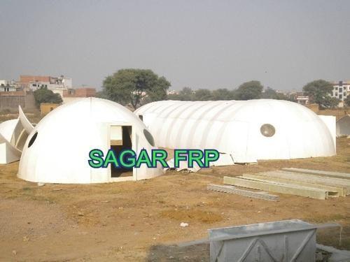 Sagar FRP Industries
