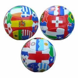 Miniatures Balls
