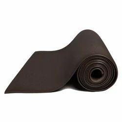 Anti Fatigue Floor Mats