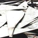 Stainless Steel Cut Sheet