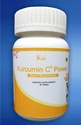 Kurcumin C3 Power For Diabetes