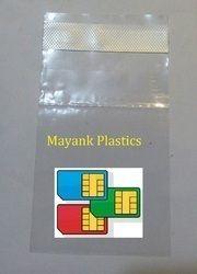 Sim Card Cover