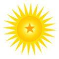 Sun Health Solutions