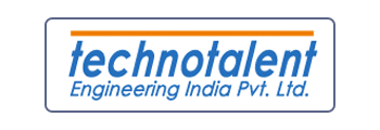 Technotalent Engineering India Pvt. Ltd.