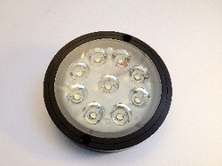 LED Surface Mounted Fixture