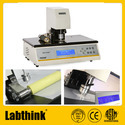 Thin Film Thickness Measurement Apparatus