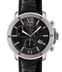 GS02837-10 Men's Watch