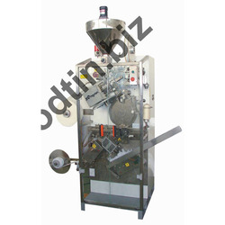 Tea Bag Packaging Machine