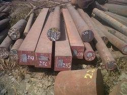 W.Nr. 1.2379 Bar / DIN X155CrVMo12-1 Steel 2379 Round Bars