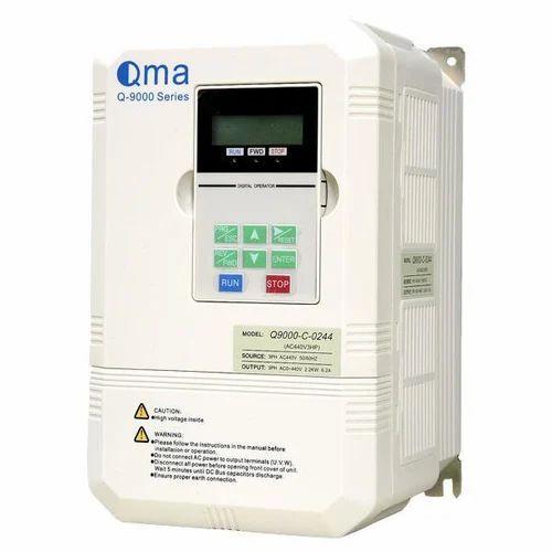 Power Tech System