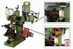 zig zag bangle cutting machine
