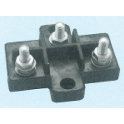 Terminal Block Suitable For New India 3 HP