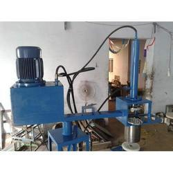 Ring Murukku Machines