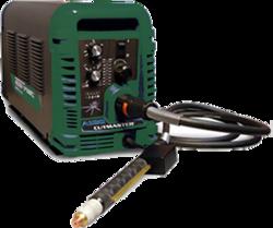 Automation CNC Plasma Cutting Machine