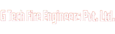 G Tech Fire Engineers Private Limited