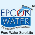 Epcon Water Technologies Private Limited
