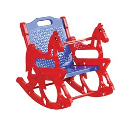 chair for baby. plastic rocking chair for babies baby f