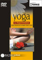 Yoga For Hypertension - Dvd