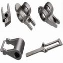 Carbon Steel Casting