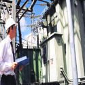 Electric Engineering Services