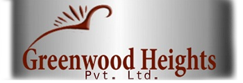 Greenwood Heights Private Limited