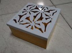 Deepawali Stylish Gift/Chocolate Box