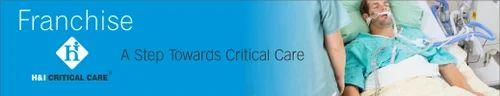 H & I Critical Care (a Division Of Alna Biotech Pvt. Ltd.)