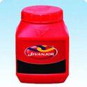 Jivanjor All Rounder (Wood Adhesive)