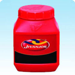 Jivanjor All Rounder (Wood Adhesive)