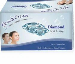 Bleach Cream Diamond