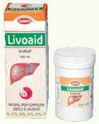 Livoaid
