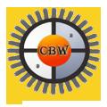 Chennai Brushworks