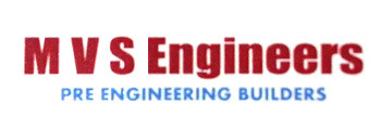 M V S Engineering