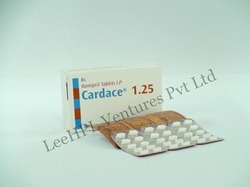 Cardace