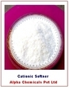 Cationic Softener