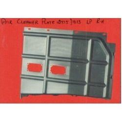 Air Cleaner Plate 2515/1613 LP RH