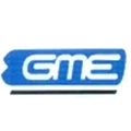 Generic Meds Exim Private Limited